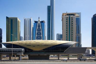 Architekturfotografie in dubai for Dubai architecture moderne