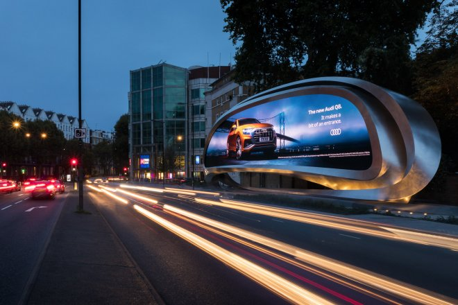 jcdecaux-billboard-zaha-hadid-kensington