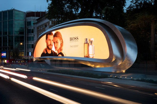 jcdecaux-billboard-zaha-hadid-london