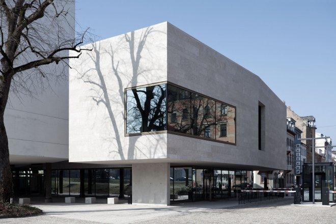 Bundesgerichtshof Karlsruhe