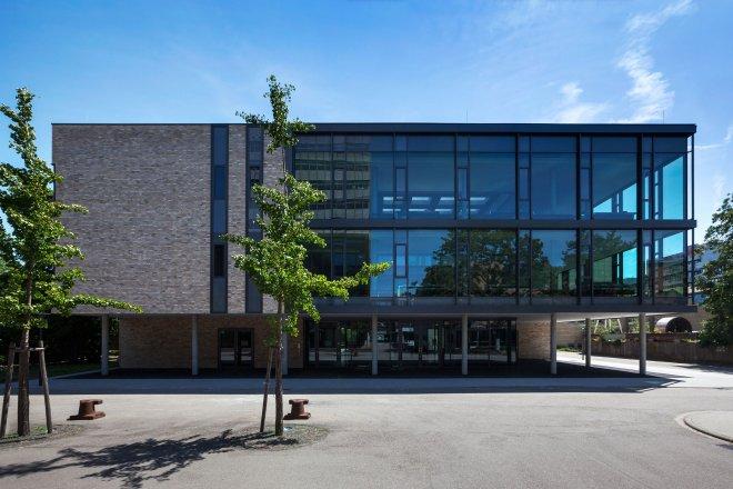 KIT Lernzentrum