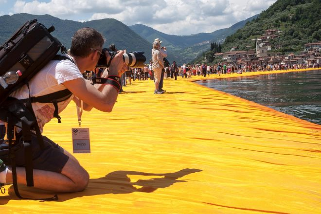 08-floating-piers