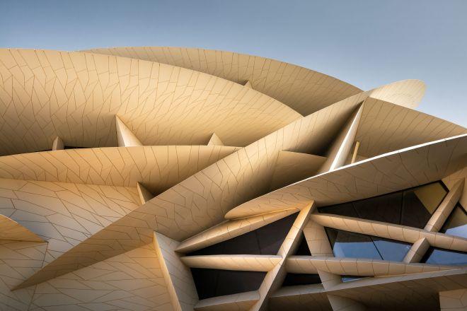 national-museum-qatar-07