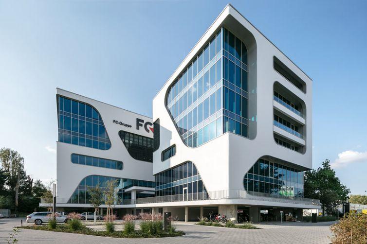 FC Campus